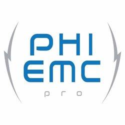 phi-emc-pro , partener mihu energy , instalatii electrice mihu energy